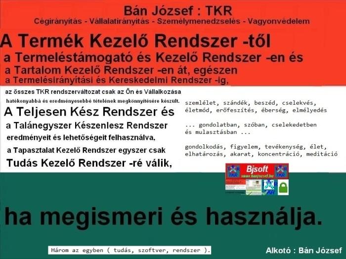 TKR-10